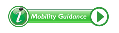 Mobility Guidance link